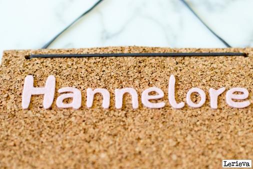 Lerieva groeimeter Hannelore detail