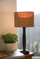 Lerieva lamp kurk 1