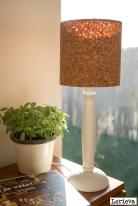 Lerieva lamp kurk 2