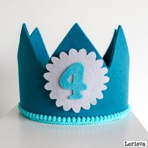 Lerieva kroon-2-2