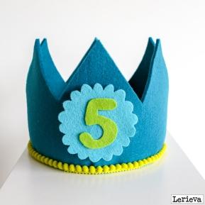 Lerieva kroon-3