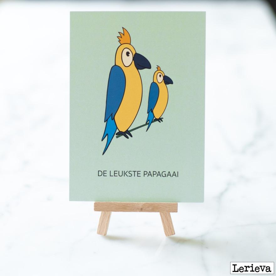 papagaai lerieva-2